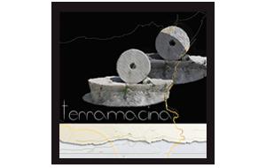 Terramacina